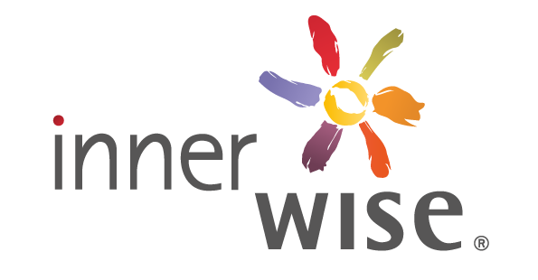 innerwise®