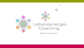 lebensenergie-coaching.com
